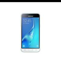 Samsung Galaxy J3 4G LTE Resmi