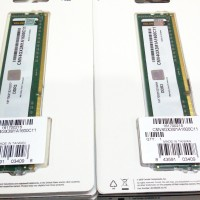 RAM CORSAIR DDR3 4GB Pc 12800 (CMV4GX3M1A1600C11)