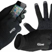 Sarung Tangan iGlove, Sarung tangan Motor ( gunung, hiking )