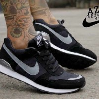 Nike Azr Vegasus Vietnam Sepatu Kets Pria Termurah Ck03