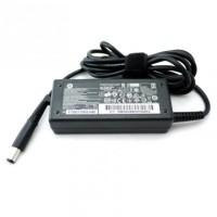 Charger adaptor HP Compaq Presario CQ40 CQ45 CQ50 CQ56 CQ60 CQ61 CQ70