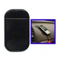 harga Tatakan Super Lengket Handphone Anti Slip Di Mobil ~ Sticky Pad HP Tokopedia.com