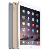 harga iPad Air 2 128GB WiFi Tokopedia.com