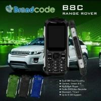 Brandcode B8C Range Rover Model Outdoor,Terlaris