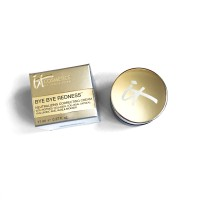 IT Cosmetics Bye Bye Redness Correcting Cream