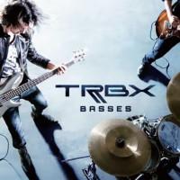 harga YAMAHA Gitar Bass Elektrik / Listrik TRBX 174 ORIGINAL!!! Tokopedia.com