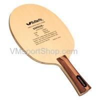Butterfly Sardius > Kayu / Blade Bat / Bet Pingpong / Tenis Meja