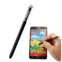 Samsung Galaxy Note 2 S Pen/Spen /Stylus Touch Screen Pen - BLACK