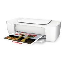 HP Printer Inkjet 1115