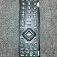 REMOT/REMOTE TV POLYTRON LCD/LED 81F579 KW SUPER