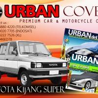 harga Kijang Super Silver Cover Selimut Mobil Urban Anti Air Waterproof Tokopedia.com