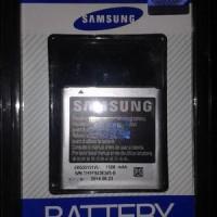 Baterai Samsung Sm-G7102 Galaxy Grand 2