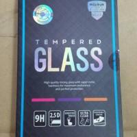 iPhone 6+ / 6 Plus & iPhone 6S Plus HIKARU Tempered Glass INDOSCREEN