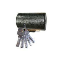 kunci gembok folding gate anti gunting dan potong
