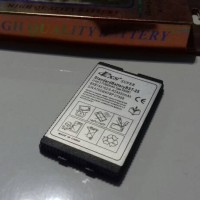 battery sony ericsson bst-25 t610,t606,t608,t616,t628,t618