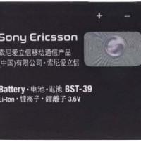 harga Battery Baterai Batre Sony Ericsson W910i Bst39 Original Tokopedia.com