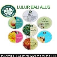 Jual Lulur Bali Alus Murah