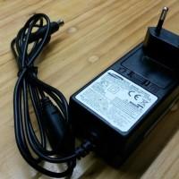 Adoptor untuk tv lcd/led samsung 14 volt untuk 22 inci sampa 42 inci