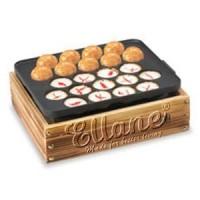 Takoyaki Maker + Resep