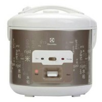 Rice Cooker Electrolux ERC 2201