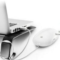 Jual Notebook Cooler Fan - Cooler Master - Notepal U2 PLUS kipas laptop Murah