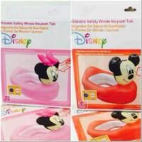 harga Munchkin baby bath tub mickey minnie mouse bak mandi anak bayi bathtub Tokopedia.com