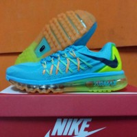 nike air max full tab 2015 premium