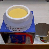 Kainos Rejuvenating Cream