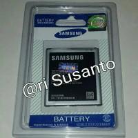 Baterai Samsung Galaxy J5 (Kualitas Original 100%)
