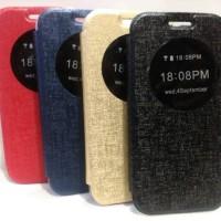Sale...Asus Zenfone C Leather Case/Smart Case/Sarung HP