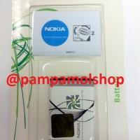 Batre / Baterai / Battery / Batrai Nokia 6120 BL-5B / BL5B ORI