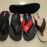 harga Sandal Jepit Karet Luofu Lf1155 Tokopedia.com