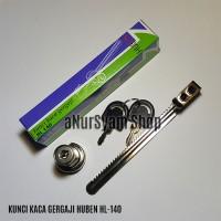 harga Kunci Etalase Kaca / Lemari Kaca Model Gergaji Tokopedia.com