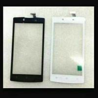 Touchscreen Oppo R831k Oppo Neo