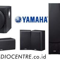 Yamaha NS-P51 , Yamaha NS-F51 & Yamaha YST-SW216