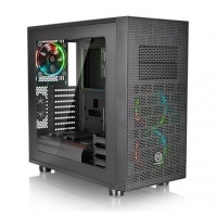 Thermaltake Core X31 RGB Edition