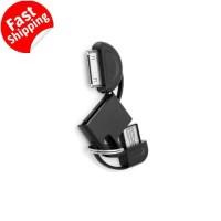harga Kabel USB iPhone 4 4s plus USB Gantungan Kunci Unik Mobil Motor Pintu Tokopedia.com