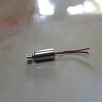vibration motor 4 x 8mm 4x8mm 4 x 8 mm motor getar mini