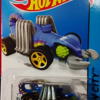 hot wheels hotwheels diecast mobil