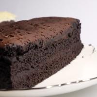 Annisa Brownies kukus cokelat original