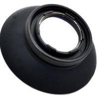 Eyecup Dk-19 Nikon D700 D800 D800e D3x D3s