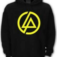 jaket/sweater/switer/t-shirt/kaos/hoodie/hoodies LINKIN PARK