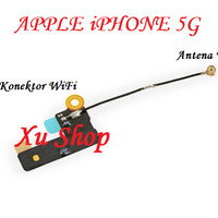harga Flexible Wifi Apple iPhone 5 / 5G / 5S / 5C / 5SE Tokopedia.com