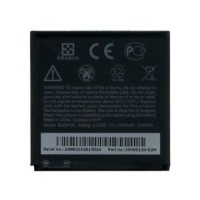 Batre Baterai Battery HTC G14/G21 Sensation / BG58100 Original