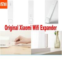 ORIGINAL XIAOMI MI WIFI REPEATER / EXTENDER AMPLIFIER WIRELESS USB