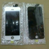 iPhone 5 / 5S / 5C LCD + Touchscreen Original 100%