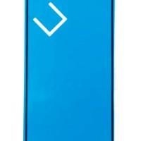 Adhesive tape/Lem perekat LCD sony xperia z & z lte (c6602&c6603)