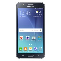 Samsung Galaxy J7 Smartphone 2GB / 16GB Resmi