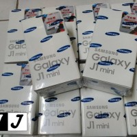 HP SAMSUNG J1 MINI / J105F DS - 8GB GARANSI RESMI