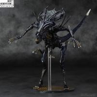 [Figure non Anime] Revoltech Alien Queen Sci FI Sculptured by Watanabe